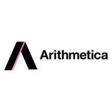 Arithmetica will also preview a suite of SphereVision software designed to view, share and integrate 360 degree imagery and video trails