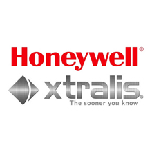 Honeywell announced that it has completed its acquisition of Xtralis for $480 million