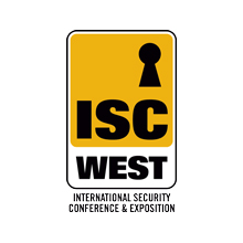 SIA sponsored ISC West 2016 wraps up on 8 April, 2016