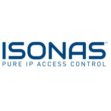 Open Options has been delivering global, open platform access control solutions since 1998