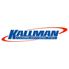 "In addition to organising the national Pavilion, Kallman Worldwide will promote U.S. exhibitors with its ""Ask America First"" advocacy campaign"