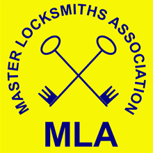 If in doubt, asking an MLA approved locksmith to carry out a security assessment would be a good start