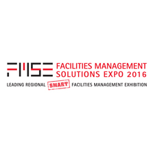 SMART Facilities Management Solutions Expo and Conference 2016 opens with stellar lineup showcasing latest FM solutions, emerging technologies and best practices