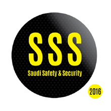 SSS 2016 will also feature an international exhibition alongside the workshops, showcasing pioneering technologies and products within the security industry