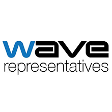 Wave Representatives will work with Arecont Vision systems integrators, distributors and partners for customer projects