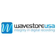 The powerful dewarping software incorporated in Wavestore V5 seamlessly integrates with Blackbox USA products