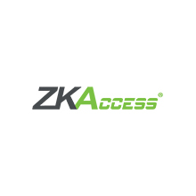 ZKAccess' ZKBioPack software now allows for the integration of ZKAccess biometric readers with RS2 Technologies' Access It! access control software