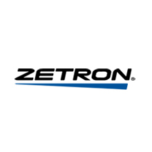 Brent has been the Chief Operating Officer and Senior Vice President of Zetron for the past ten years