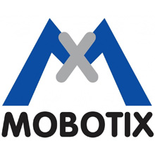 MOBOTIX professional xMC video management software with high-speed playback will also be on display