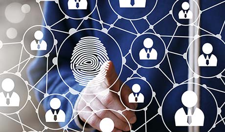 The combination of IP and open systems will open up further opportunities for the access control business right across the physical security industry