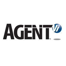 Agent Vi Channel Partner Awards recognises the leading members of its Channel Partner Programme for their outstanding partnership