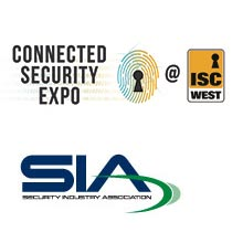 Connected Security Expo is designed to help security leaders keep pace with IT security trends while helping secure critical data