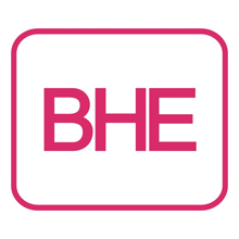 LTV will be an exhibitor at BHE Congress for the first time