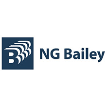 The accreditation offers NG Bailey's electronic security experts a range of exclusive benefits