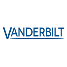 Vanderbilt's ISO 9001 certification maintains level of quality that customers expect and allows it to enhance customer satisfaction
