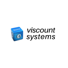 Viscount Freedom is an IT-centric access control suite designed for a more complex threat environment