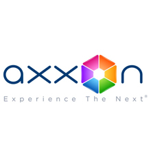 AxxonSoft invites all comers to visit the company at stand S2-F11