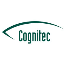 Cognitec's software solution uses advanced face recognition technology to detect people's faces in live video streams