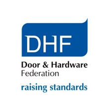 This significant expansion to the DHF's training offering follows the continuing success of the DHF powered gate safety diploma scheme