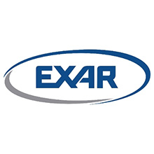 Exar's patented AC step driving ICs provide industry-leading solutions for the LED downlight fixtures