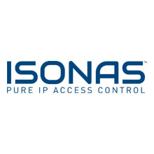 ISONAS certified integrators receive a myriad of benefits which includes access to latest online training modules, sales and marketing collateral, pre-sales support etc.
