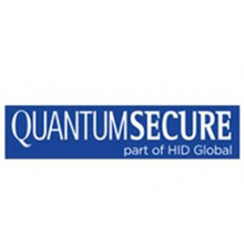 In the last year, Quantum Secure has taken a leading role in promoting and providing predictive analysis capabilities