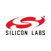 Simplify IoT designs with Silicon Labs' flexible, high-performance multiprotocol wireless SoCs running Bluetooth Smart, ZigBee, and Thread software