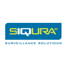 Siqura invites to come and see what they have to offer at Intersec, and look forward to meeting attendees at Booth SA-E37
