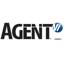 Agent Vi has been in the video analytics market since 2003
