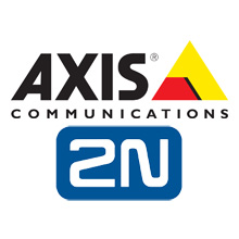 2N will benefit from Axis' strong market position and R&D resources