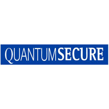 Quantum Secure's SAFE version 4.9 is certified by Lenel for use on OnGuard 7.1 (version 7.1.481) and OnGuard 7.2 (version 7.2.269)