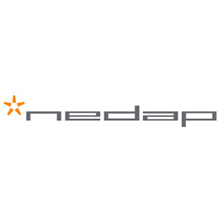 Nedap realises that an access control system is a long-term investment and must therefore be future-proof