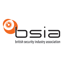 Access control systems seminar is organised by the British Security Industry Association