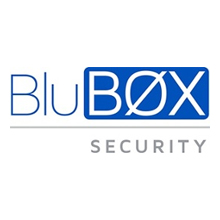 BluBØX is the only U.S.-based manufacturer and service provider of a true Microsoft Cloud-hosted physical security product