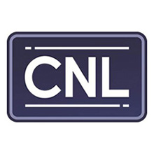 CNL Software continues to increase its commitment to the Middle East region