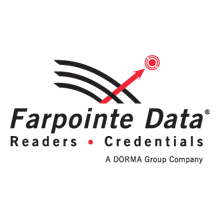 Farpointe Data will be located in ISC West booth 8056