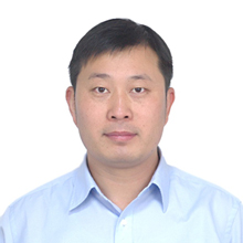 With a focus on Exceptional Customer Service, Mr. Xiao will provide vision and help develop and execute annual company plans