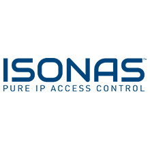 ISONAS continues to set the standard for access control and with the launch of its new hardware product line
