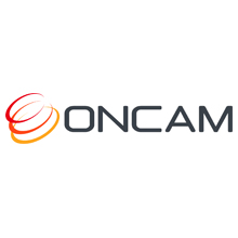 Oncam 360-degee cameras and dewarping technology will be available for demonstration alongside WavestoreUSA V5 VMS at ISC West booth 23129
