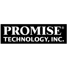 Promise will join distribution partner BASS at International Exhibition for National Security and Resilience