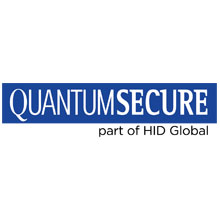 Quantum Secure's SAFE 5.0 represents the next generation in physical identity and access management software