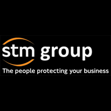 STM had decided to change their accreditation body for commercial reasons as it was felt that the NSI was a more prominently recognised organisation within security industry