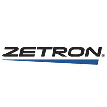 Zetron will be exhibiting at IWCE, booth 1429