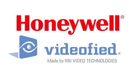 RSI will become part of Honeywell Security and Fire, a business unit of Honeywell Automation and Control Solutions
