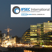 At IFSEC, discover how CNL Software is leading this new era in security with innovation, technology and experience
