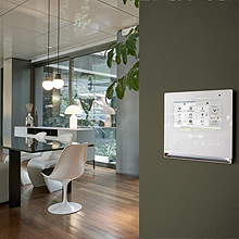 The project will see full deployment of Comelit's market-leading home automation system, SimpleHome