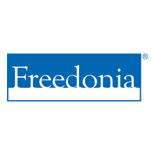 The trends are presented in Education Security Market, a new study from The Freedonia Group, a Cleveland-based industry research firm