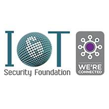Analyst firm Gartner predicts that global spending on security for the devices that fall under the IoT will reach $348 million in 2016