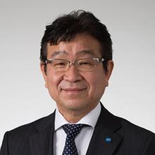 Kunihiro Koshizuka will replace Willi Fallot-Burghardt, who has resigned as member of the Supervisory Board