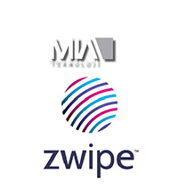 Through products such as Zwipe Access©, Zwipe ID© and Zwipe Payment©, Zwipe continues to be the industry leader in innovative biometric identification solutions